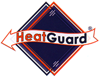We use HeatGuard Windows