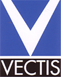 We fit Vectis Locks